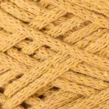 MACRAME COTTON 3